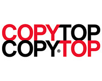 Logo Copy-Top