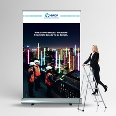 Roll-Up XXL 1 COPY-TOP