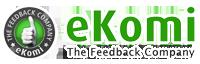 logo ekomi avis clients
