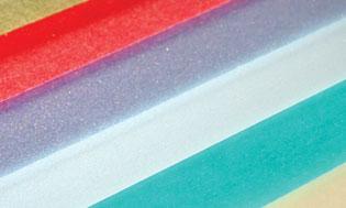 Les Plus Beaux Papiers De Cration Avec COPY TOP Papier Calque