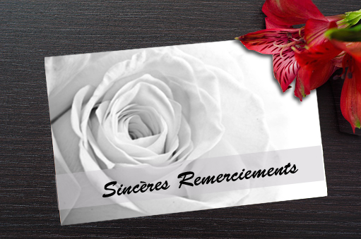 Carte de remerciements   2 COPY-TOP