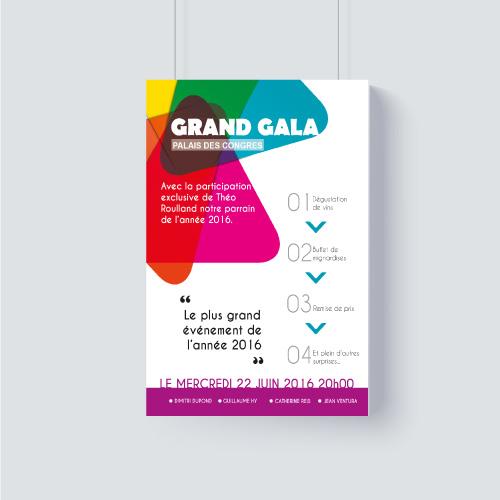 Top Impression de poster et affiche grand format | découvrez nos offres AE64